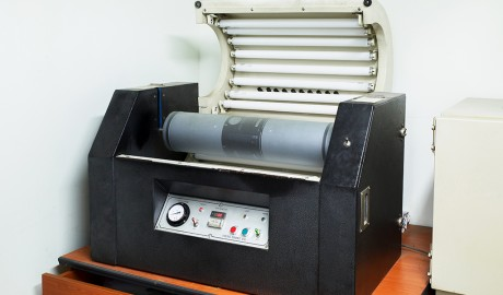 Подготовка к печати